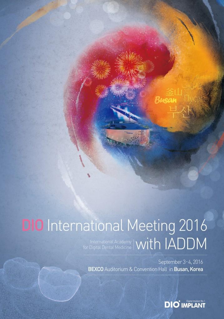 DIM 2016 Poster (1)