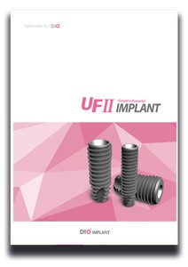CatalogoUFII-Implant-NEW