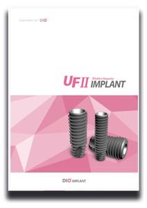 CatalogoUFII-Implant-NEW