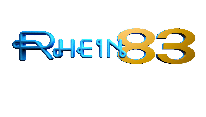 http://www.rhein83.com