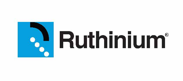 https://en.ruthinium.it/