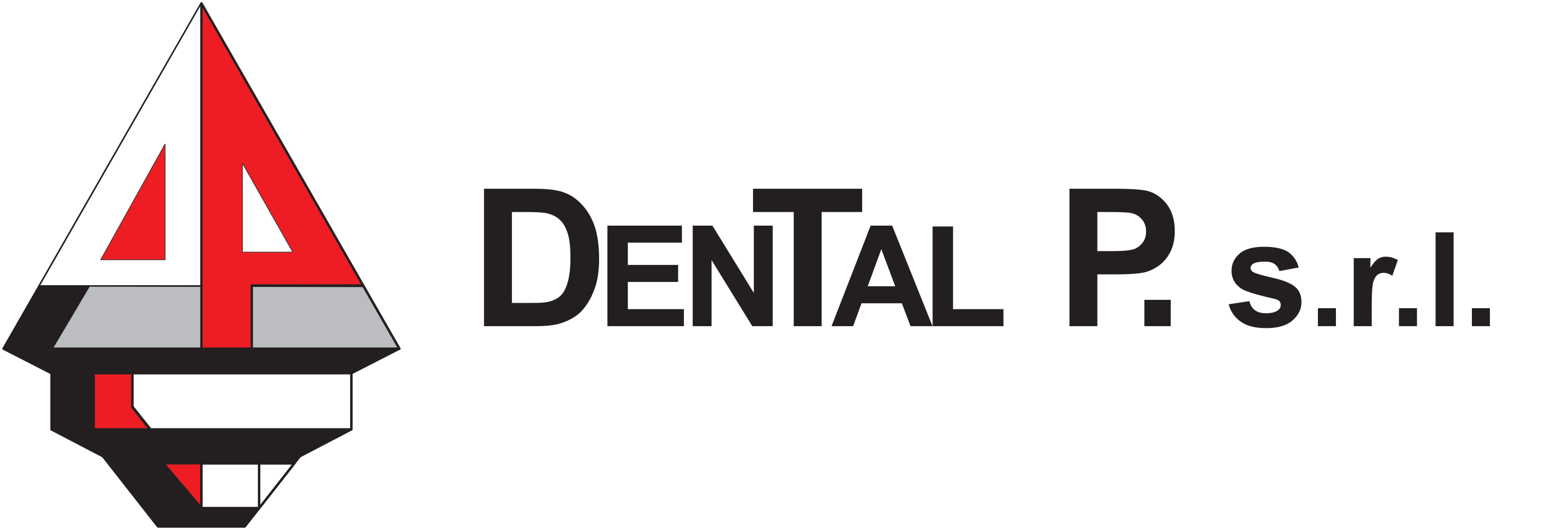 Dental P. Srl